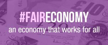 #FairEconomy